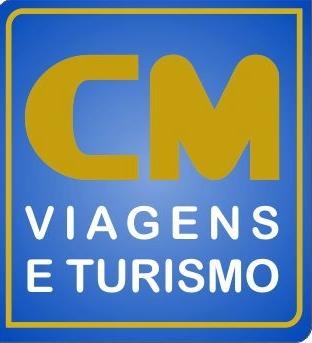 CM VIAGENS E TURISMO