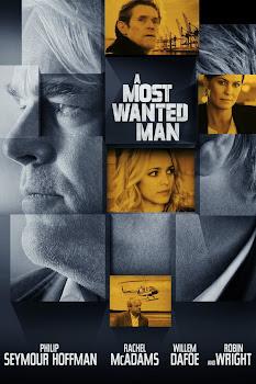 Ver Película A Most Wanted Man Online Gratis (2014)