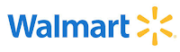Walmart Internships