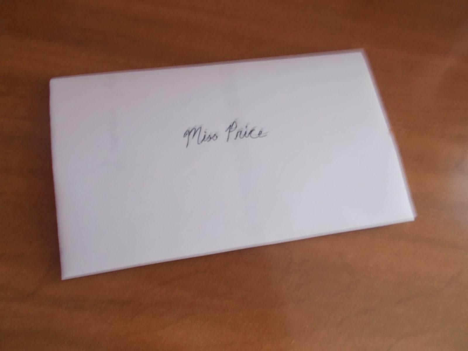 regency delight jane austen etc how to fold a regency letter