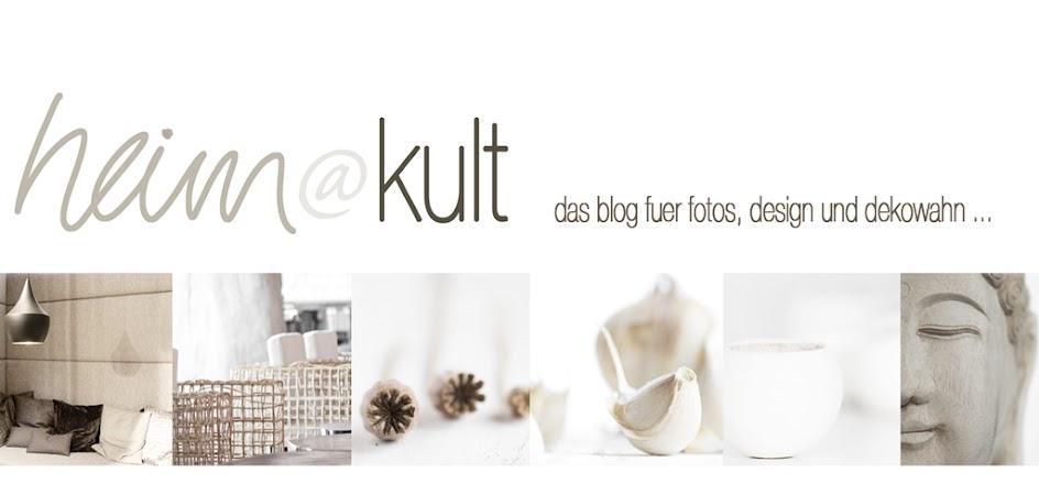 heim@kult