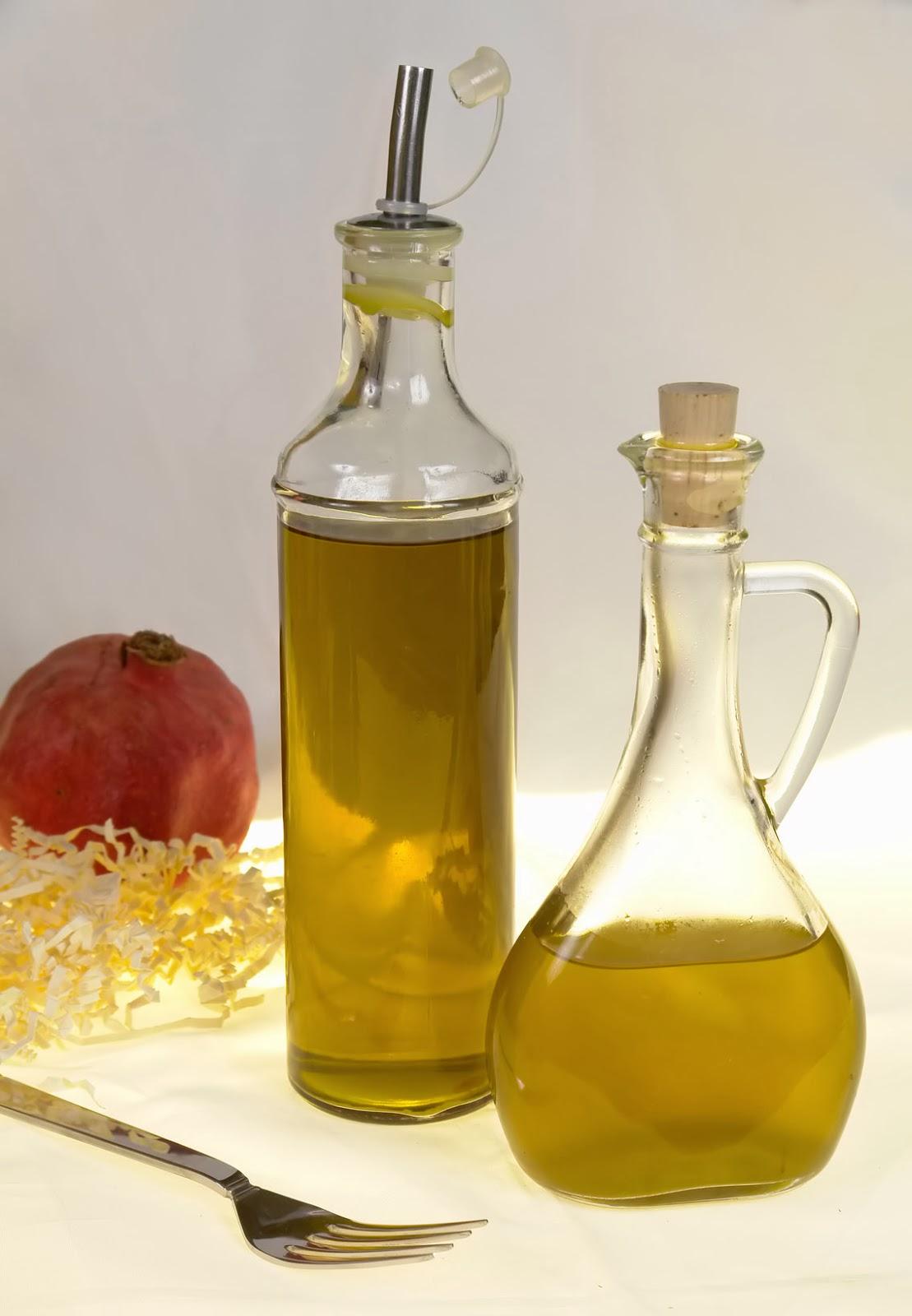 As famosas gorduras boas ou gorduras do bem, são gorduras insaturadas, que melhoram a saúde...