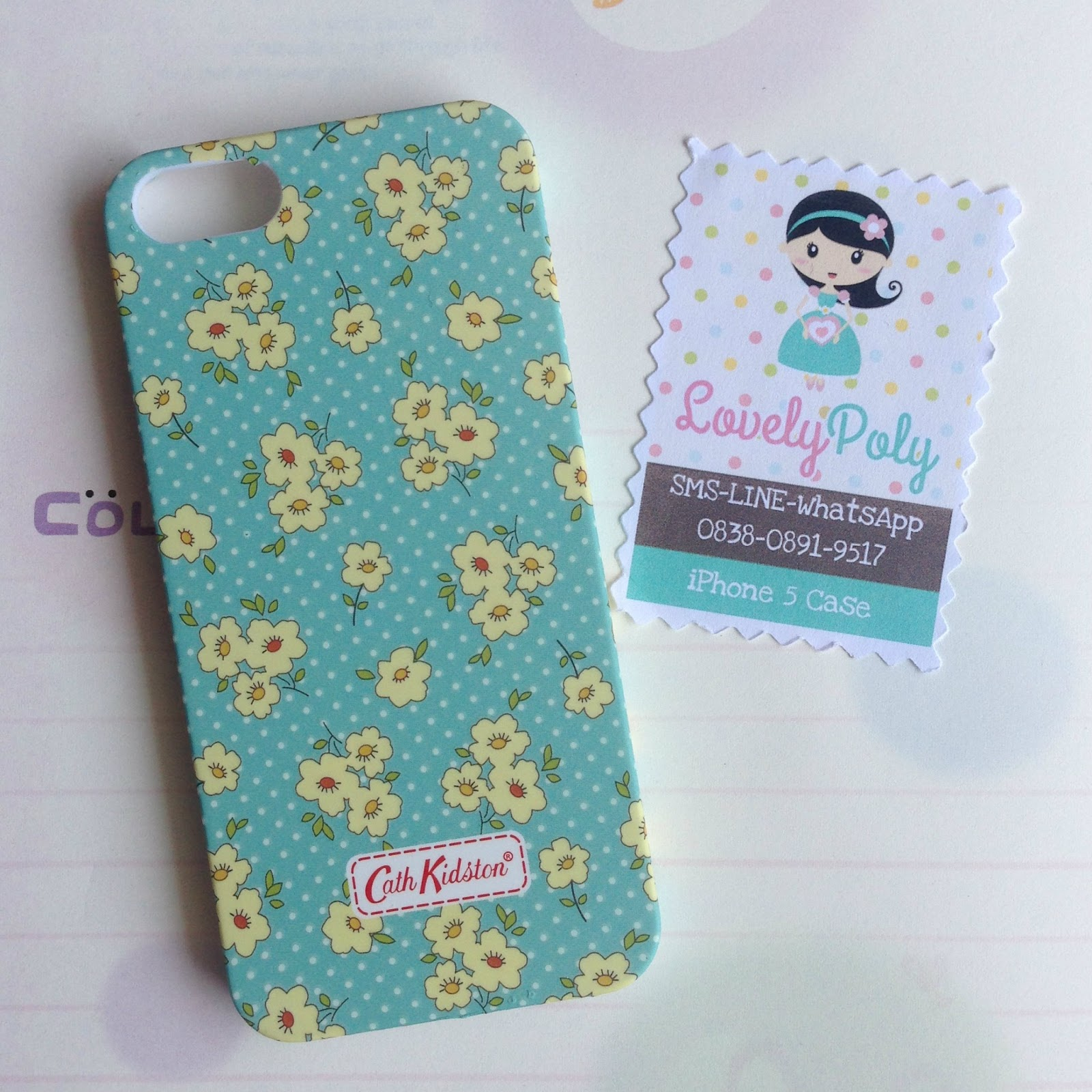 ... facebook share to pinterest labels hardcase iphone 5 case iphone case