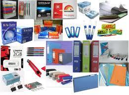 Supplier|Tender|Alat|Tulis|Kantor|Murah|Seluruh|Indonesia
