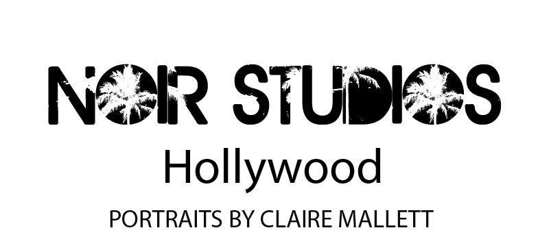 Noir Studios