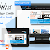 Free Download Syahira V 1.3 Responsive Blogger Template