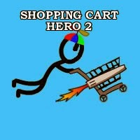 shopping cart hero 8