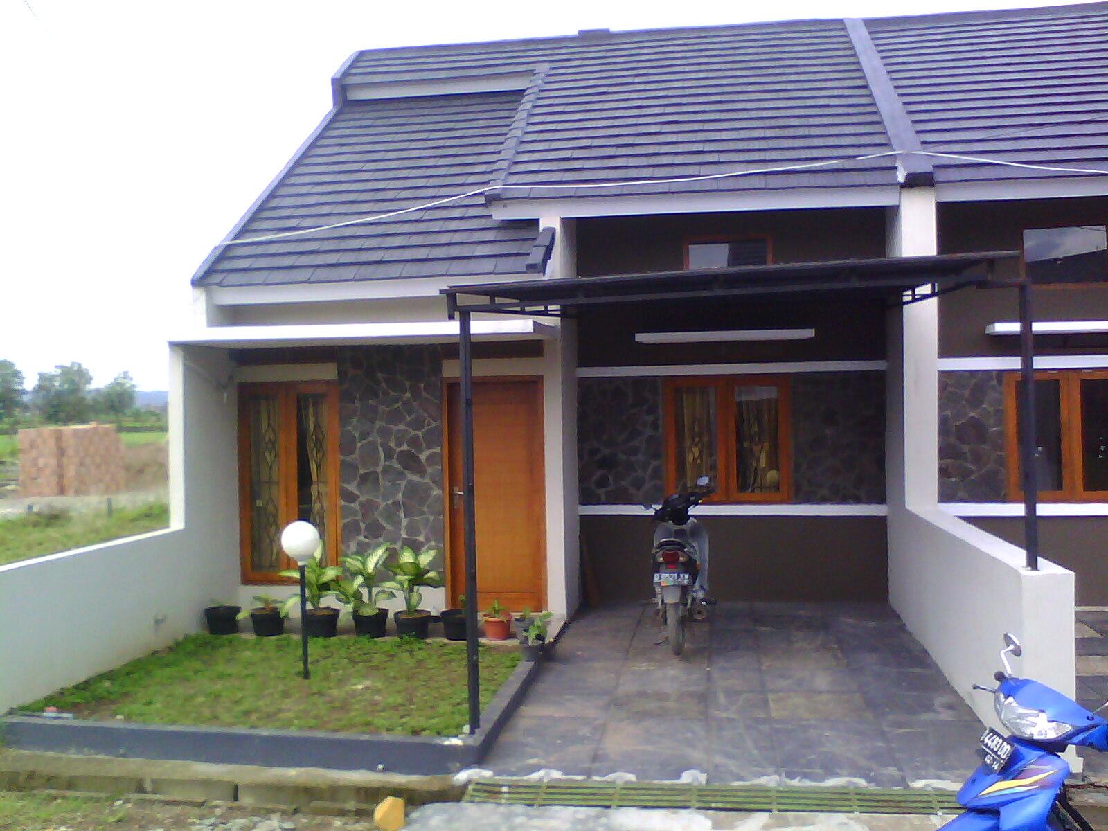 Daftar Harga Jual Real Estate | Perumahan di Bandung: June ...