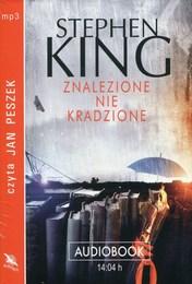 http://lubimyczytac.pl/ksiazka/246008/znalezione-nie-kradzione