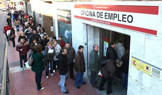 La ONU certifica que España ha retrocedido 30 años en desigualdad