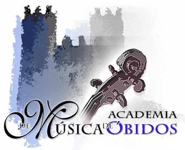 musicóbidos