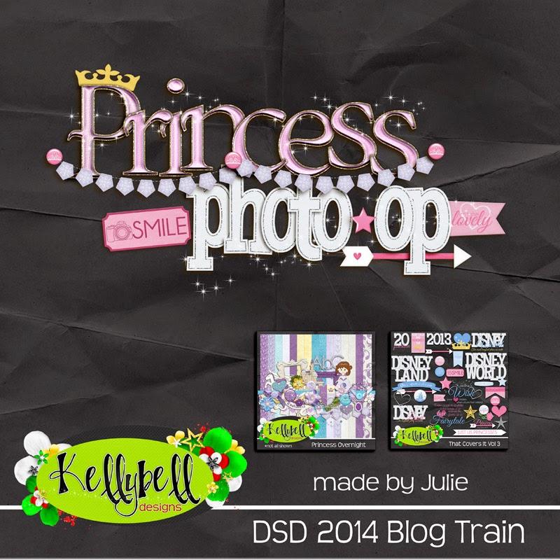 http://3.bp.blogspot.com/-h5uCDNmSzfY/VFI55Orx6mI/AAAAAAAAFco/1YHF25e5vr4/s1600/DSD-2014-Blog-Train-Julie-freebie.jpg
