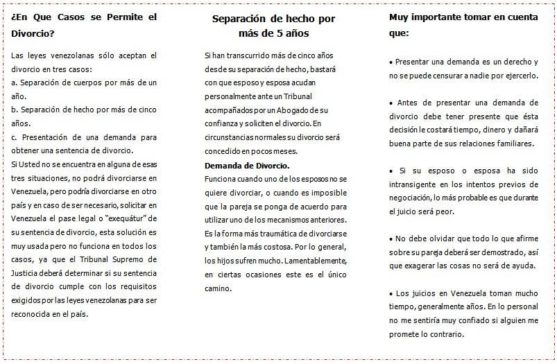 AGUILAR & RIVERO CONSULTORES JURÍDICOS