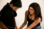 Pichekkistha Movie Lead pair Hot photos-thumbnail-6