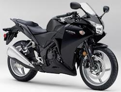 Daftar Harga Terbaru Motor Honda di Medan 2015