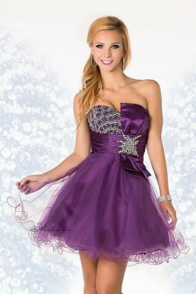 http://www.milanoformals.com/prom-dresses/e1497/