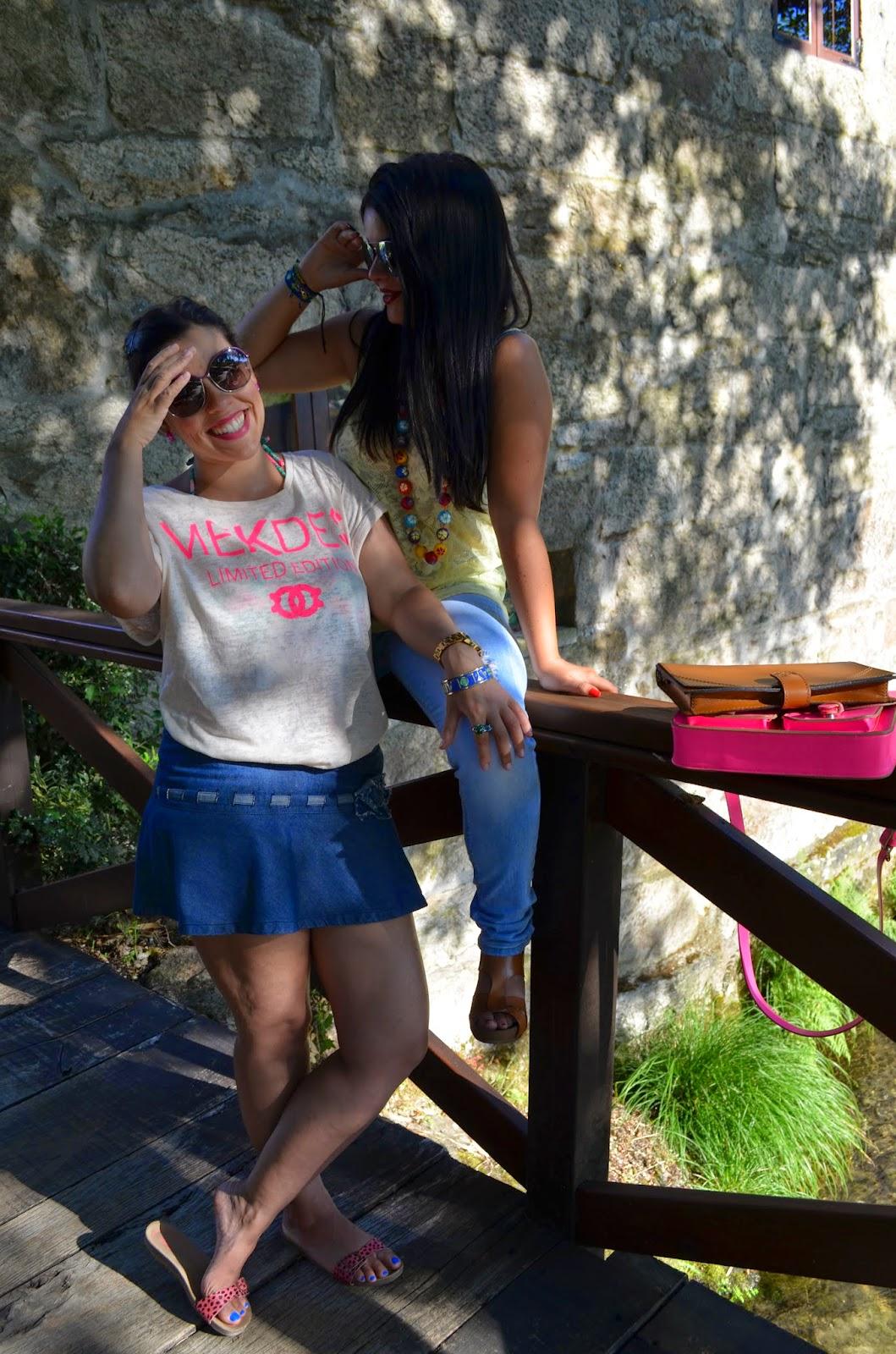 http://amigasyresidentesenstylestation.blogspot.com.es/2014/07/molinos-redondela.html