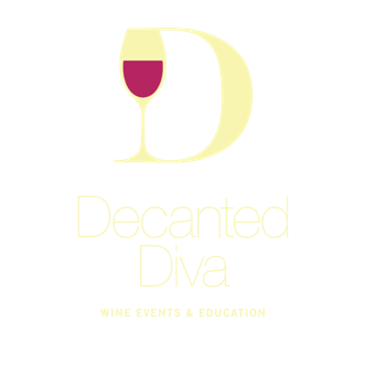 Decanted Diva