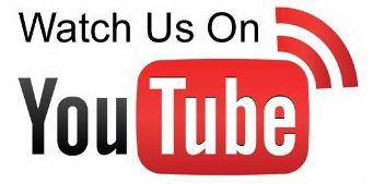 YOUTUBE 3I-NETWORKS