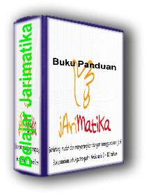 Paket Tanpa Download Download Buku Gratis