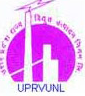 UPRVUNL Recruitment 2015 - 1100 Various Posts Apply Online at uprvunl.org