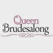 Queen brudesalong