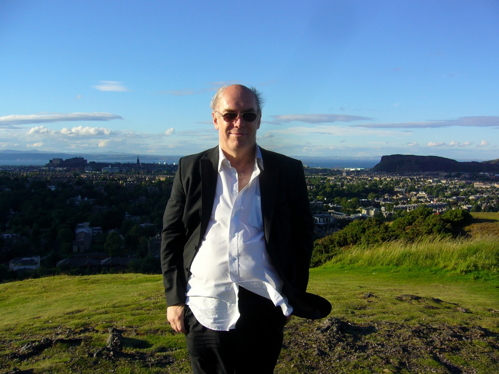 In Conversation With Burnistoun Boy Iain Connell By Lyle Russell4 Caigcircuitwriterpen Caig Circuit Writer Pen Http Wwwamazonco King Of The Fringe John Fleming