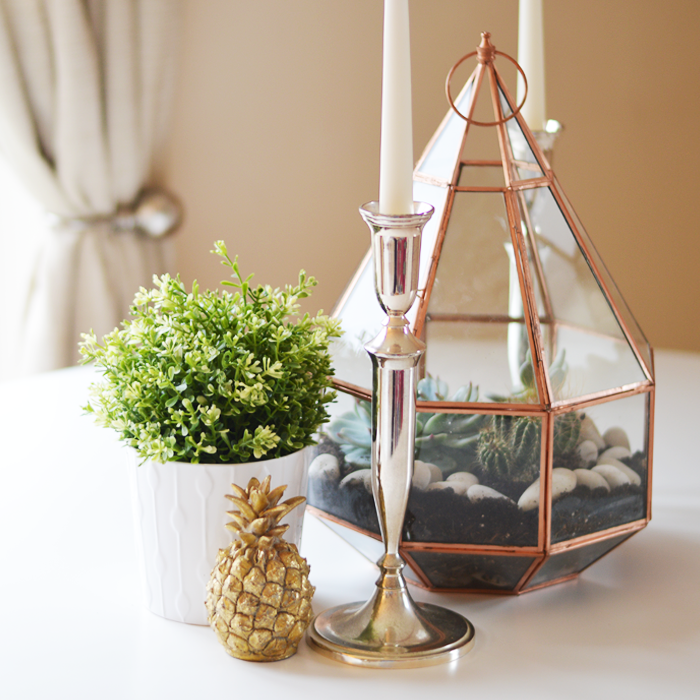 building your own terrarium apartment number 4 bloglovin