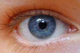 eye floaters, floaters in the eye, floaters in eye, eye floaters treatment, what are eye floaters
