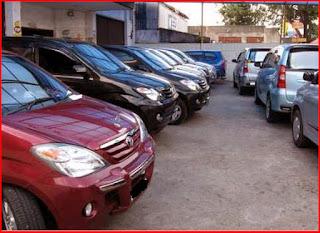 Tips Bisnis Rental Mobil Bagi Pemula