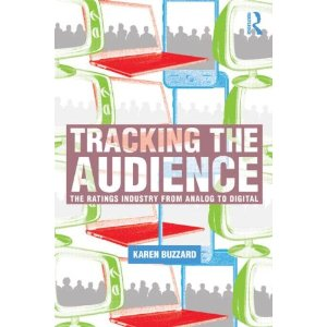 Track Your Audience Comprehensively