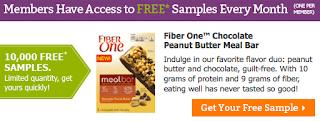 https://www.pillsbury.com/Coupons/free-samples/fiber-one-bar_january-2014