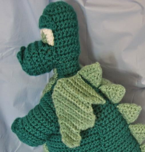 Donnas Crochet Designs Blog of Free Patterns: Free ...