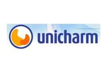 Lowongan Kerja 2013 Terbaru Maret Unicharm Indonesia