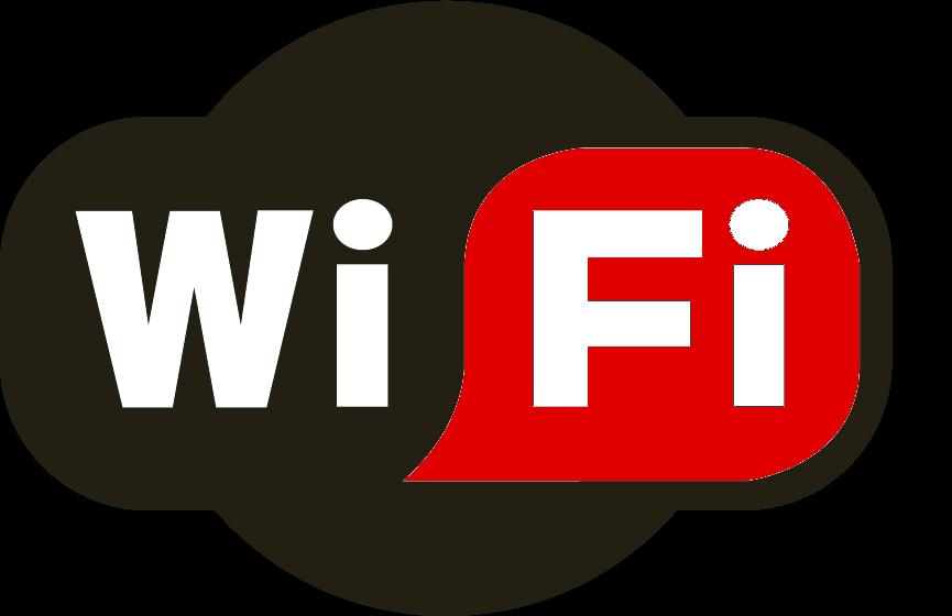 Cara Sederhana Mempercepat Koneksi Wi-Fi