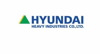 Container Tracking: Hyundai Container Tracking