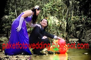 preweddingbandungphotoconcept