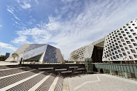 17-Jinan-Cultural-Centre-by-AS-architecture