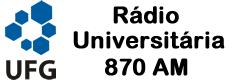 Rádio Universitária AM 870