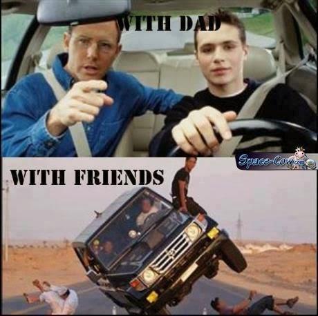 funny people humor pics