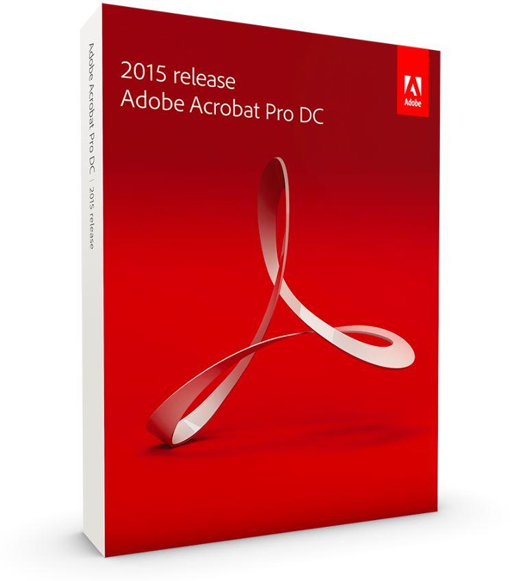 Adobe Acrobat Reader Dc For Mac Free Download