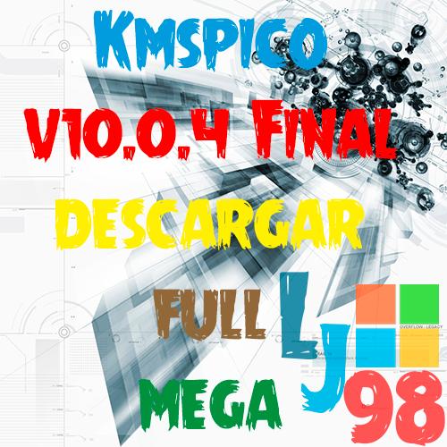 kmspico download mega