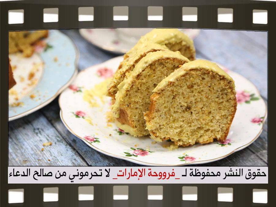 http://3.bp.blogspot.com/-h6BrMKseGgM/Vi4RPCne30I/AAAAAAAAXsM/_7Xj9vlo-a8/s1600/22.jpg