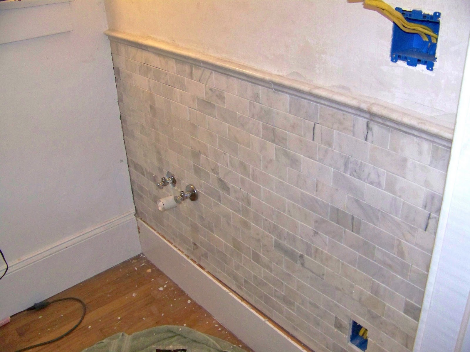 Image Gallery Of Wall Tiles For Living Room Half Part 69
