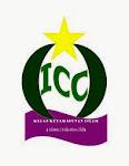 Sahabat FB ICC