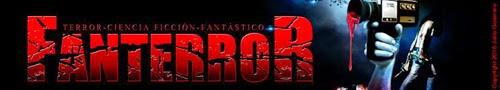http://siniestrotecamera37.blogspot.com.es/