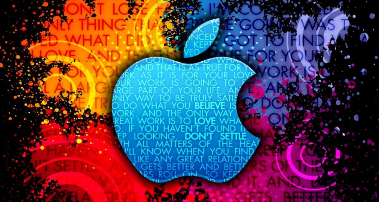 Apple Wallpaper Hd 1080p Best Background Wallpaper
