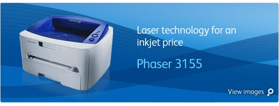 Blog Aston Printer Toko Laser Murah Fuji Xerox