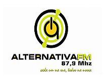 Alternativa - FM