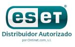 ESET, empresa antivirus de mayor crecimiento a nivel global